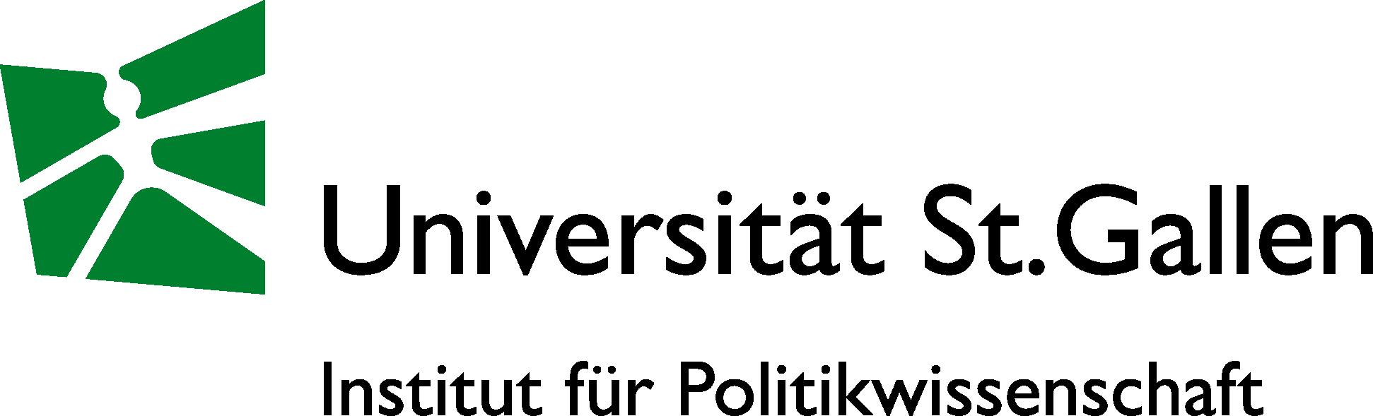 IPW-HSG