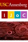 Int Journal of Communication