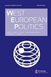 West European Politics